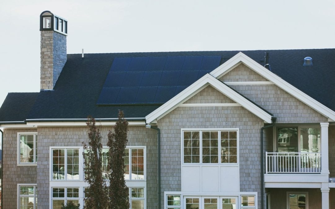 Solar Panels: Everything you need to know about how they work.