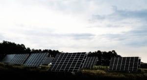 solar power regina