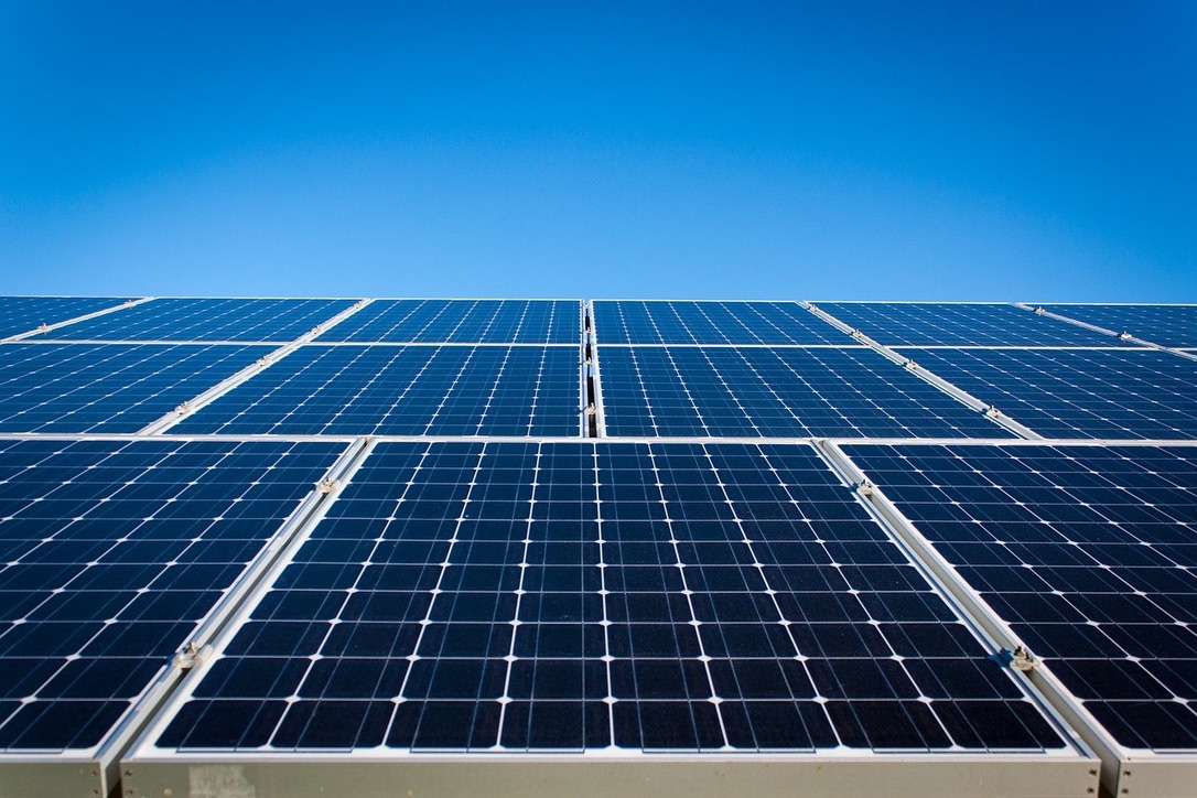 Solar Panels Regina
