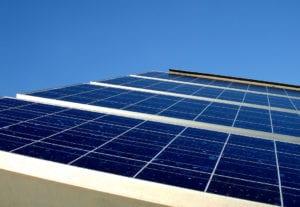 Solar Energy Regina